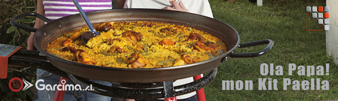 kit Paella.jpg
