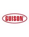 Guison¨