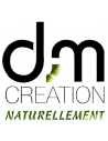 dm CREATION®