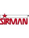 Sirman®